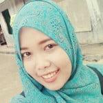 Nuhayati, S.Ip.,MA - Dosen Program Studi Ilmu Pemerintahan FISIPOL Unrika Batam